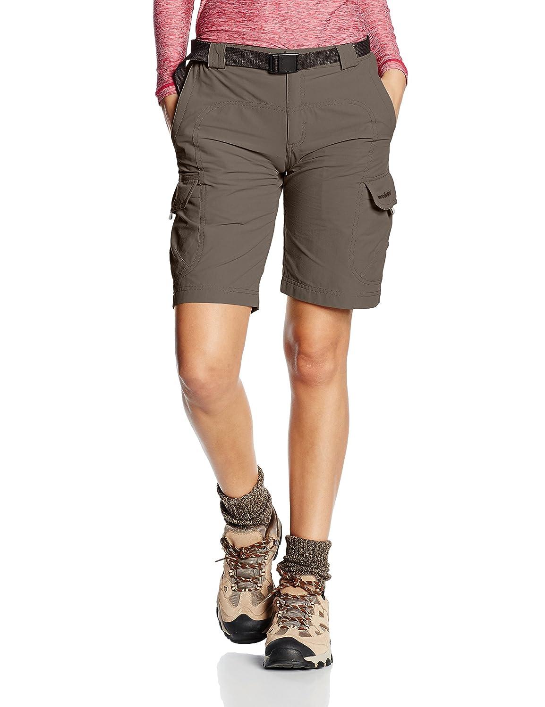 Trango Damen Shorts BURLEY SN, 8433849361018