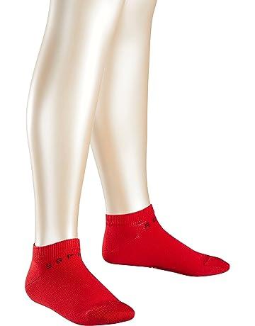 d40544aefe5 ESPRIT Kids Foot Logo 2-Pack sneaker socks - 2 pairs