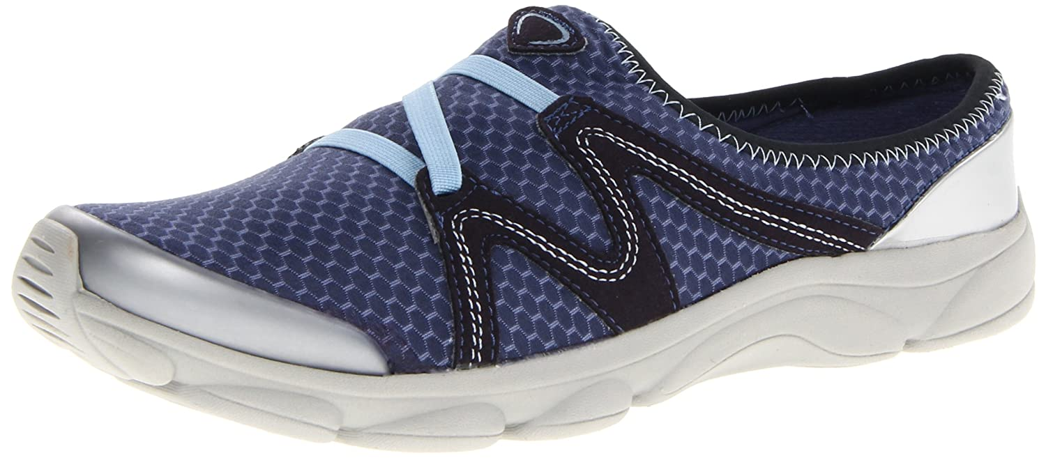 Easy Spirit Women's Riptide Fashion Sneaker B006MJA04O 6.5 B(M) US|Dark Blue
