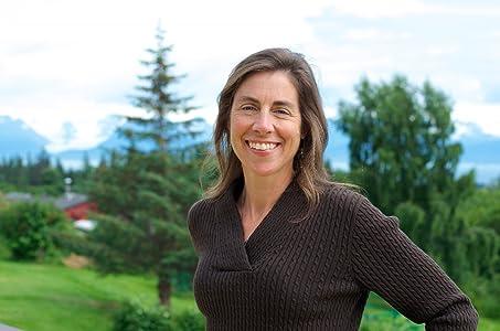 Adrienne Lindholm