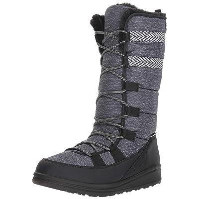 Kamik Women's Vulpex Snow Boot | Snow Boots