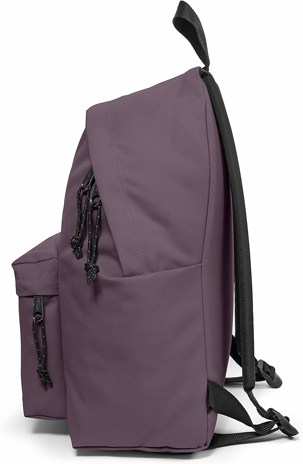 Synthetic Purple Padded PakR Eastpak Sac /à dos