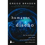 HUMANOS POR DISEÑO (Spanish Edition)