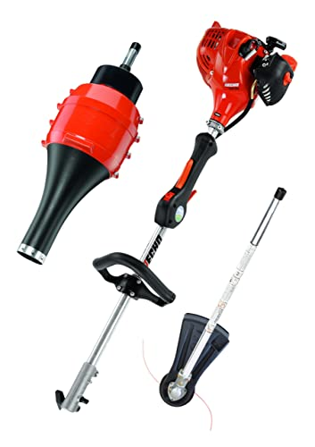 Echo PAS-225VPB Pro-attachment'series Trimmer
