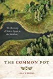 The Common Pot (Indigenous Americas)