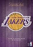 NBA Dynasty Series: Los Angele [Import anglais]