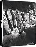 La Momia (1932) - Edición Metal [Blu-ray]
