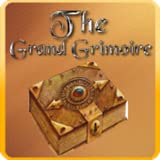 5th edition d and d - The Grand Grimoire