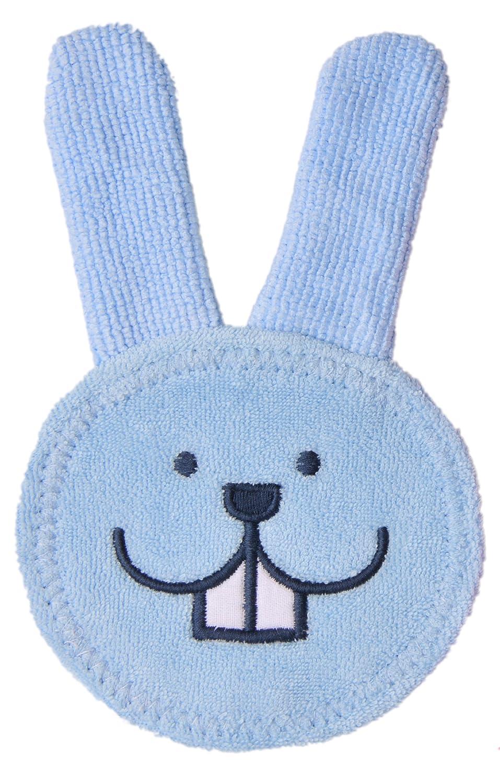 MAM 66922411 - Oral Care Rabbit für Jungen MAM Babyartikel