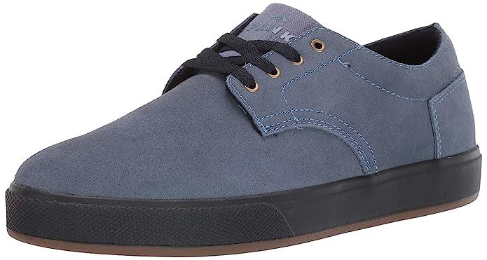 Emerica Spanky G6 Sneakers Herren Blau