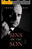 Sins of the Son (The Frank Lucianus Mafia Series Book 1)