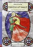 TRISTAN ET YSEULT (+CD) (Lectures Eli Juniors Niveau 2 A2)