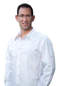 Adam Ginsberg