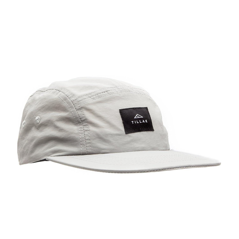 Tillak Wallowa Camp Hat...