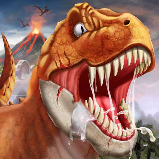 Amazon Com Dino Zoo Appstore For Android
