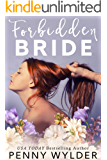 Forbidden Bride