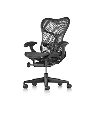 Best Gaming Chair 2018