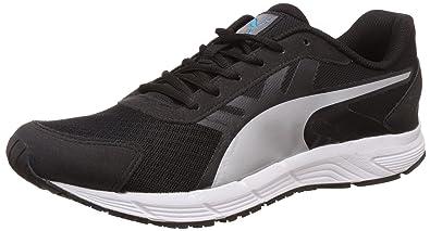 9bc87b65 Puma Women's Valor Idp Running Shoes