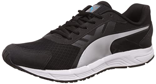 5bcc4d3aa4d851 Puma Women s Valor Idp Running Shoes  Buy Online at Low Prices in ...