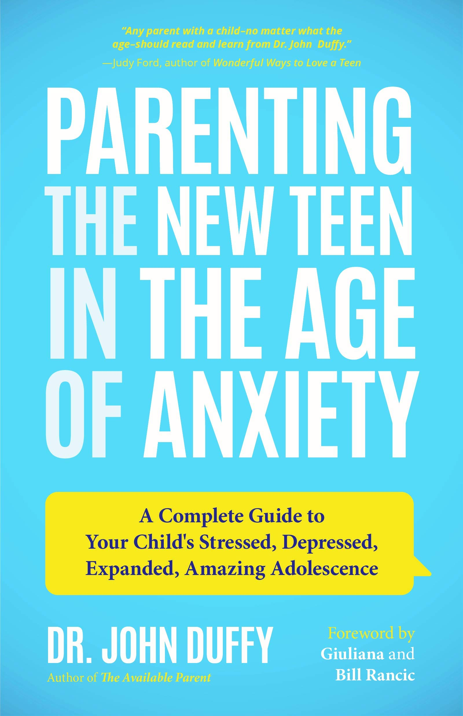 Raising a Successful Teenager Today:: Parenting Made Easy - How to Have a New Teen in Thirty Days