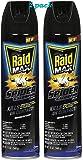 Raid Max Max Spider & Scorpion Killer - 12 oz - 2 pk