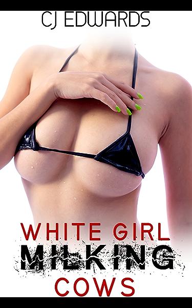 White Bred Daughter