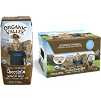 Amazon Best Sellers Best Flavored Milks