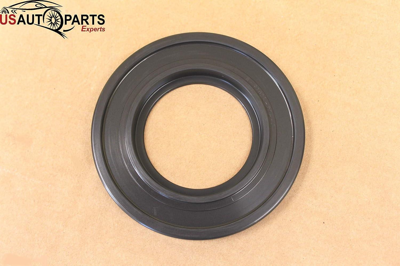 Wheel Seal; Rear Axle (Outer) For ISUZU NPR NPR-HD NQR NRR REACH 8-97023-976-1