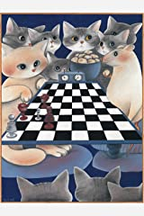 A Selection of additional Chess Patterns Kindle Edition
