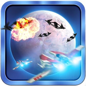 Alpha Squadron (Ad-Free)
