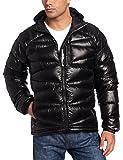 Outdoor Research Men's Incandescent Hoodie Jacket