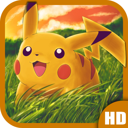 Cartoons HD Wallpapers (Best Wallpapers Galaxy S3)