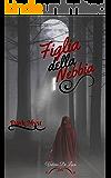 Figlia della nebbia (Dark Myst Vol. 2)
