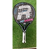 Royal Padel Pala Padel M27 Women Limited Edition 2020 ...