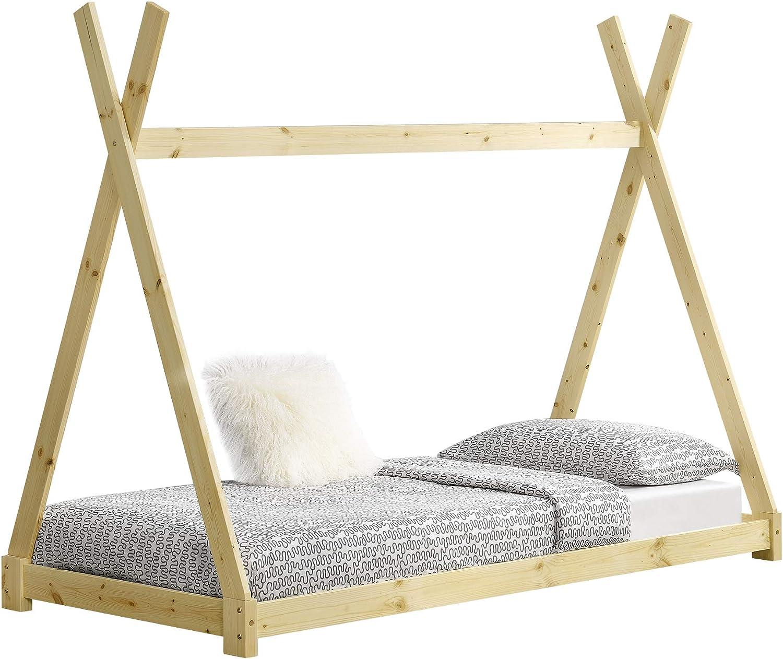 cama montessori barata
