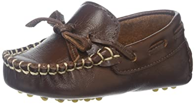 Kids' Driver K Loafer