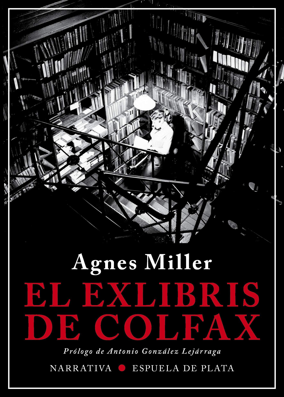 Agness Miller