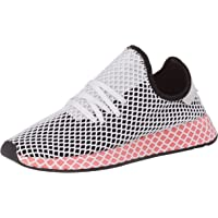 2019 la PrimaveraAutunno Adidas I 5923 Italia