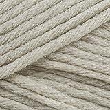 Berroco Comfort Chunky Yarn (5703) Barley