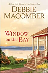 Window on the Bay: A Novel Hardcover