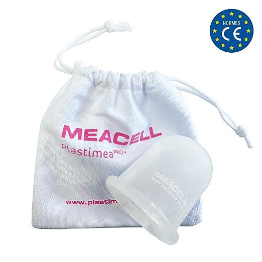 150 opinioni per MEACELL® COPPETTA : Massaggiatore Cellulite per rimedi su GAMBE, BRACCIA, GLUTEI