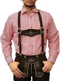 Herren trachtenhemden online dating