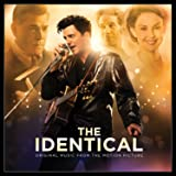 The Identical (Original Music From The Motion Picture) [2 CD]