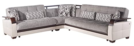Amazon.com: ISTIKBAL Multifunctional Furniture Living Room ...