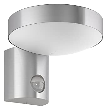 Philips Luminaire Extrieur Led Applique Avec Dtection Cockatoo