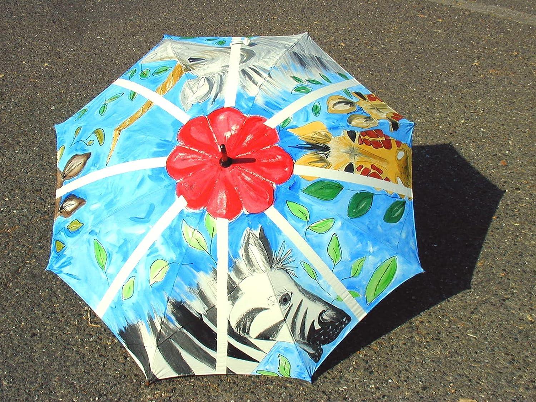 Jacquard Products Textile Color Fabric Paint, 2.25-Ounce, White