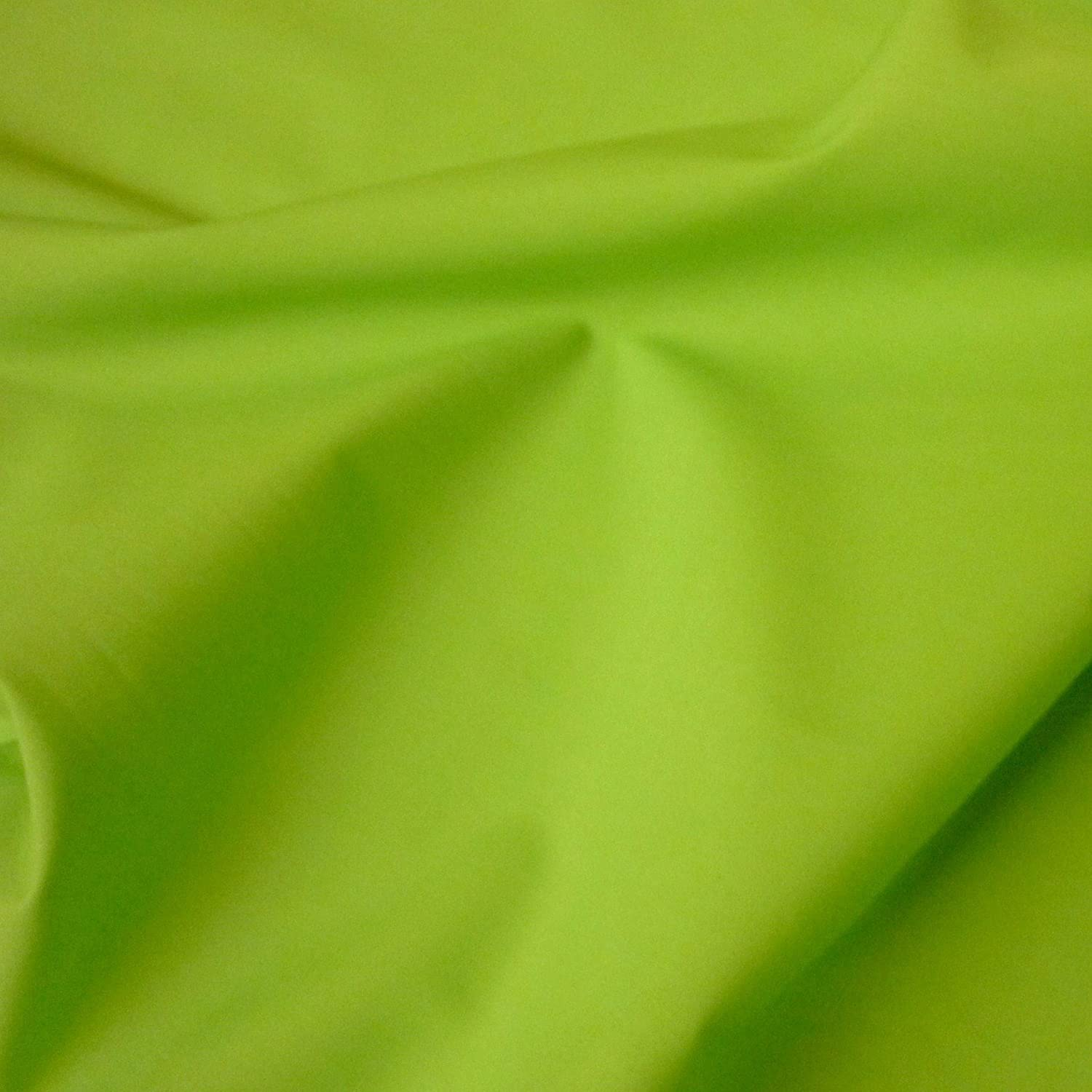 Green Fabric Www Pixshark Com Images Galleries With A