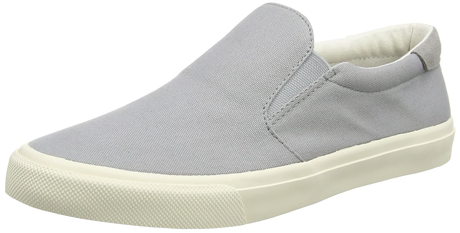 Gola Mens Breaker Slip Light Grey