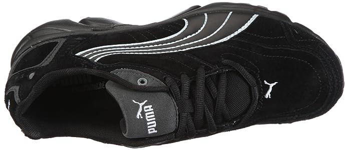 Puma Xenon Suede 185730, Scarpe da jogging Unisex adulto