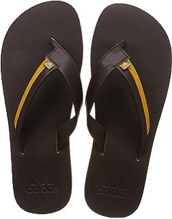 ff769f38e7425e Adidas Men s Puka M Mysblu Tacyel House Slippers- 8 UK India (42 EU ...